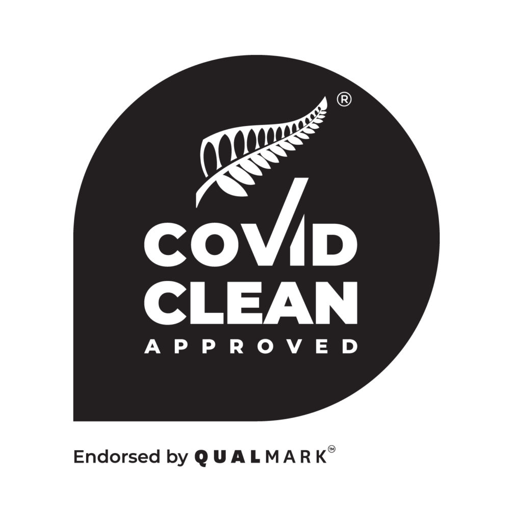 covid clean activity
